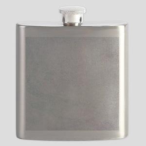 PAPER COLORS Flask