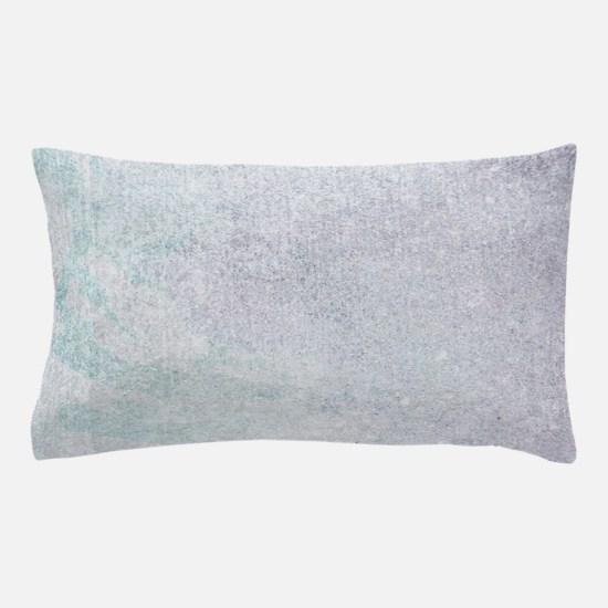 PAPER COLORS Pillow Case
