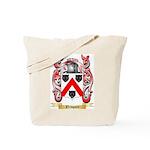 Newport Tote Bag