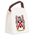 Newport Canvas Lunch Bag