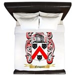 Newport King Duvet
