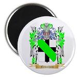 Newnham Magnet
