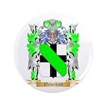 Newnham Button