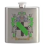 Newnham Flask
