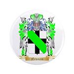 Newnam 3.5