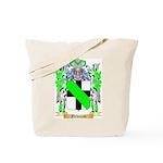 Newnam Tote Bag