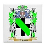 Newnam Tile Coaster
