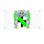 Newnam Banner