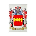 Newmark Rectangle Magnet (100 pack)