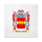 Newmark Queen Duvet