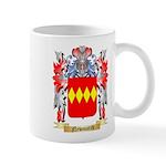 Newmarch Mug