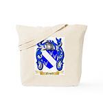 Newill Tote Bag