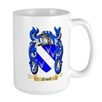 Newill Large Mug