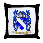Newill Throw Pillow