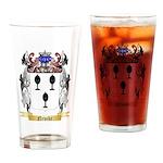 Newike Drinking Glass