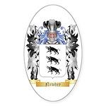 Newhey Sticker (Oval 50 pk)