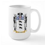 Newhey Large Mug