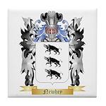 Newhey Tile Coaster