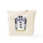 Newhay Tote Bag