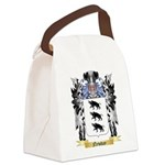 Newhay Canvas Lunch Bag