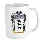 Newhay Large Mug