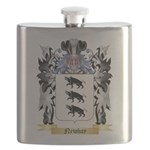 Newhay Flask