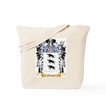 Newey Tote Bag