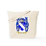 Newell Tote Bag