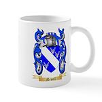 Newell Mug