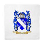 Newell Queen Duvet