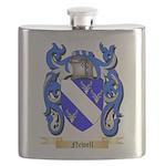 Newell Flask