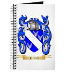 Newell Journal