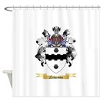 Newcome Shower Curtain
