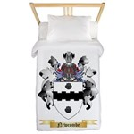 Newcombe Twin Duvet