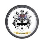 Newcom Wall Clock