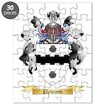 Newcom Puzzle