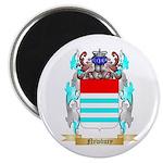Newbury Magnet
