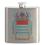 Newbury Flask