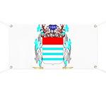 Newbury Banner