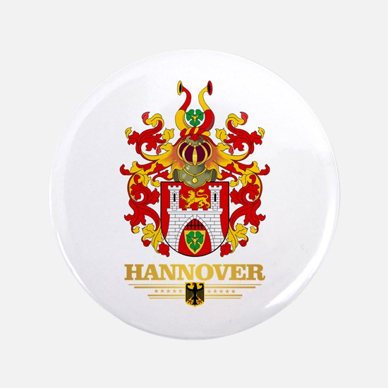 Hannover Button