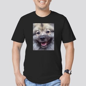 Filled with Love T-Shirt