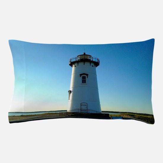 Cute Martha Pillow Case