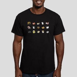 Neko Atsume T-Shirt