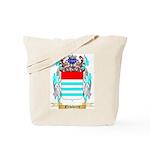 Newberry Tote Bag