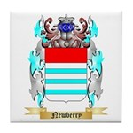 Newberry Tile Coaster