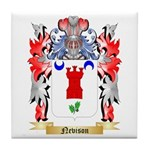 Nevison Tile Coaster