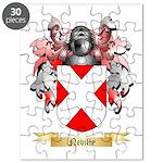 Neville Puzzle