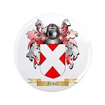 Nevill Button