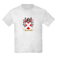 Nevile T-Shirt