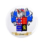 Neves Button
